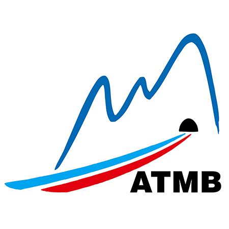 ATMB site logo
