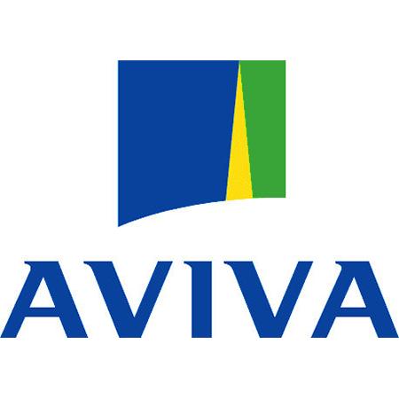 Aviva assurances- site logo CEM2D