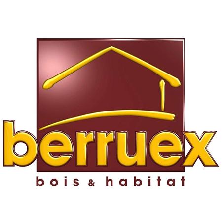 Berruex site logo