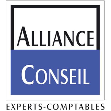 atemia site logo site RA
