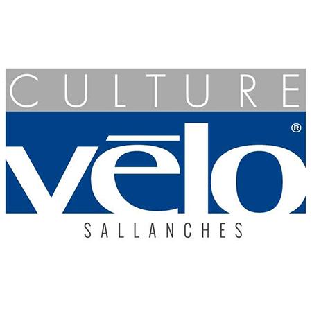 culture velo site logo