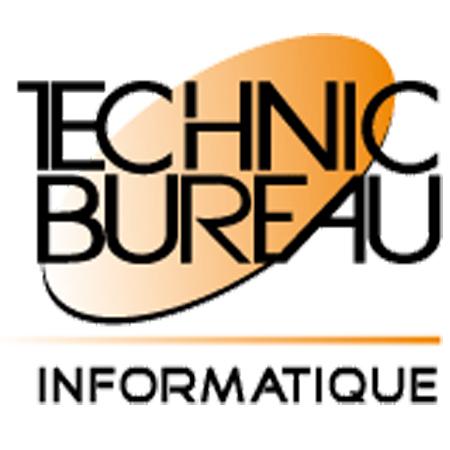 Technic Bureau jennmomoftwomunchkinscom